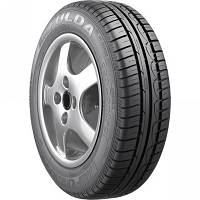 Fortuna Winter Challenger 175/65 R14 82T
