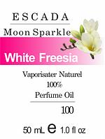 Парфюмерное масло 100 Moon Sparkle ESCADA 50 мл