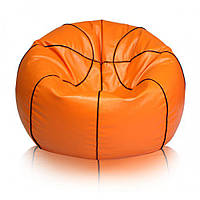 Кресло мешок Basketball