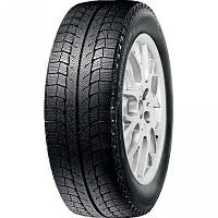 Michelin Pilot Super Sport 255/45 ZR19 104Y XL