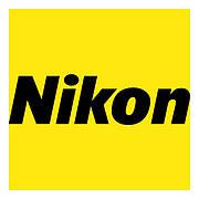 Аккумуляторы для Nikon