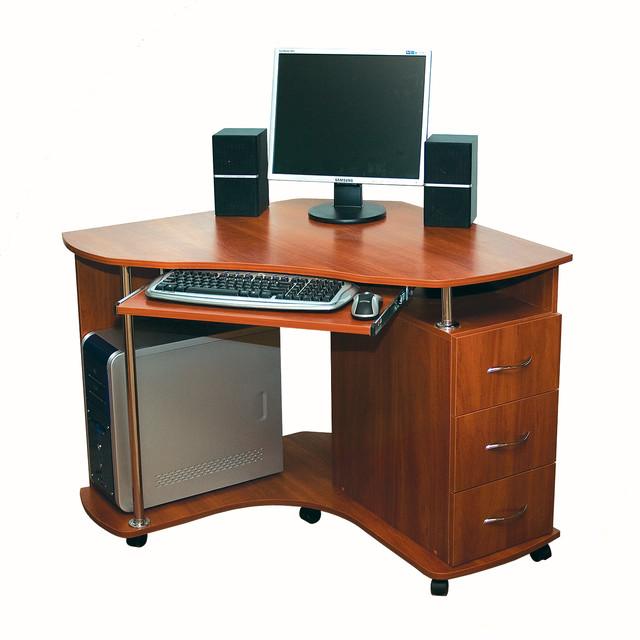 Письменые и компютерные столы
