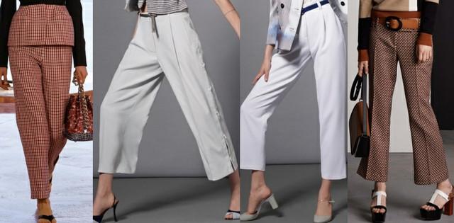Шорты, брюки, капри, бриджи, штаны женские