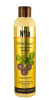 Nila Uni-Cleaner Универсальная жидкость для очистки (ежевика), 250мл