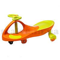 Машинка детская Bibicar / Smart car / Смарт кар