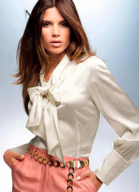 Блузы, рубашки, кофточки, топы женские
