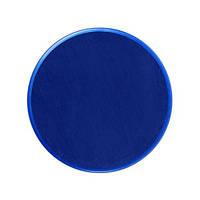 Темно-синий аква-грим  18 мл