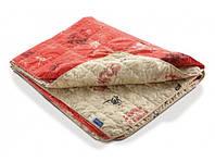 Одеяла / Плед с лечебным эффектом
