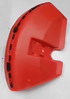 Защитный кожух для мотокосы пластиковый d 26 мм