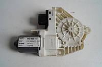 Моторчик стеклоподьемника задний правый Audi A4 B8 8K0959812