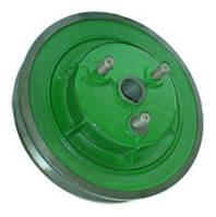 Вариатор вентилятора Дон-1500А/Б РСМ-10.01.03.160Б
