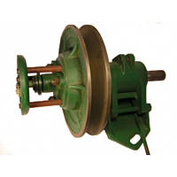 Шкив вариатора нижний 3518050-12060 Дон-1500А/Б