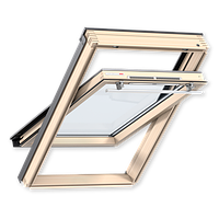 Окно мансардное Velux GLR 3073 MR06 78 x 118 см