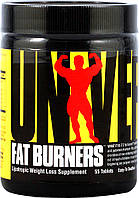 Жиросжигатель Universal Nutrition Fat Burners 55 таблеток
