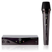 AKG Perception Vocal - беспроводная микрофонная система, фото 1