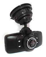 Видеорегистратор GS9000 HD 1080 камера 5MP 178º + GPS