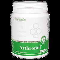 Arthromil™ (120) Артромил / Концентрат пептидов молока