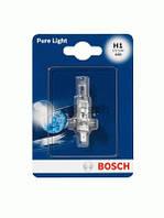 Лампа BOSCH 1 987 301 005