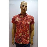 Рубашка мужская  Jack & Jones
