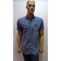 Мужская  рубашка Jack & Jones