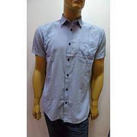 Мужская рубашка CORE by Jack & Jones
