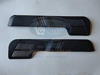 Карман обивки двери ВАЗ 2110 передней (к-кт 2 шт) КинельАгроПласт