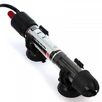Терморегулятор Xilong XL025 50W