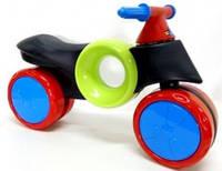 Беговел (велобег) KinderWay 11-004