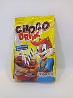 Какао Choco Drink 800g (шт.)
