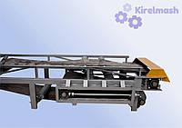 Конвейер (транспортер) ленточный КЛ