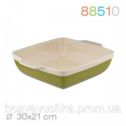 Форма для выпечки Natura Oliva Granchio 88510
