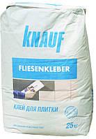 Клей Флизенклебер для плитки Knauf