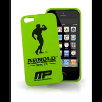 Спортивные товары, Аксессуары MusclePharm Чехол для iphone 5 1 шт