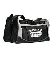 Сумки и рюкзаки Ultimate Nutrition Сумка 48см*25см*23,50см