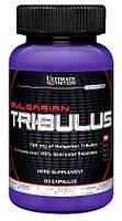 Трибулус террестрис Ultimate Nutrition Tribulus terrestris 90 капс