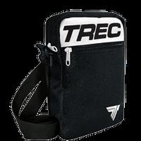 Сумки и рюкзаки TREC NUTRITION TW Sport Street Bag 010 White