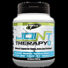 ДЛЯ СУСТАВОВ И СВЯЗОК Trec Nutrition Joint therapy plus 90 таб
