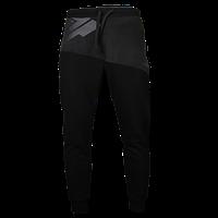 Штаны, лосины мужские TREC NUTRITION TW Pants 016 Black on Black L