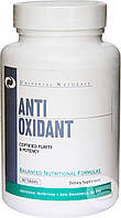 Антиоксиданты Universal Nutrition Anti oxidant 60 таб