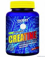 Креатин Моногидрат FitMax Creatine Creapure - 0.3 kg