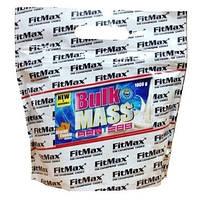 Гейнеры FitMax Bulk Mass 1.0 kg