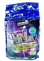 Протеин Сывороточный FitMax Good Night 680 g