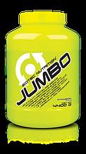 Гейнеры Scitec Nutrition Jumbo 4400 g