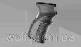 Рукоятка пистолетная FAB Defense для VZ 58