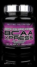 BCAA - Лейцин, Изолейцин, Валин Scitec Nutrition Bcaa xpress 700 g