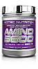 Аминокислотные комплексы Scitec Nutrition Amino 5600 1000 tablets
