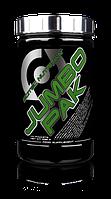 Витаминные и минеральные комплексы Scitec Nutrition Jumbo pak 44 packets