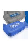 Таблетницы Scitec Nutrition Scitec pillbox
