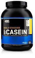 Протеин Казеиновый Optimum Nutrition 100% casein protein 1820 г