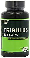 Трибулус террестрис Optimum Nutrition  TRIBULUS 625 100 кап